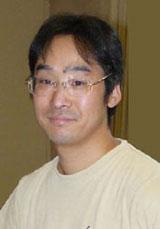Makitaro Arima